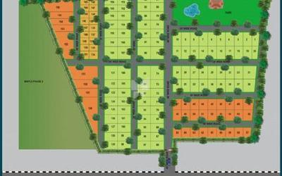 sv-maple-meadows-in-gollahalli-master-plan-1bba.