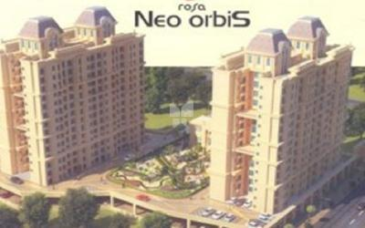 rosa-neo-orbis-in-thane-west-elevation-photo-11a5
