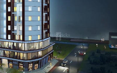 chordia-avalon-city-phase-ii-in-pimpri-chinchwad-elevation-photo-20cx