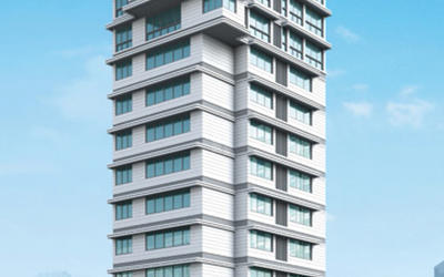 trishabh-signet-in-chembur-colony-elevation-photo-1wgi