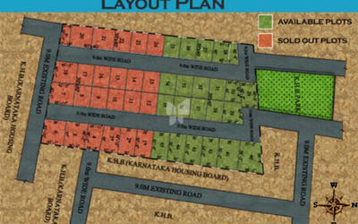 kritan-surya-city-phase-ii-in-chandapura-master-plan-nby