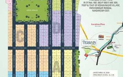 tmr-terrain-in-shadnagar-master-plan-1dbe