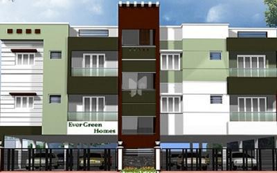 smart-ever-green-homes-in-kovur-elevation-photo-y8h