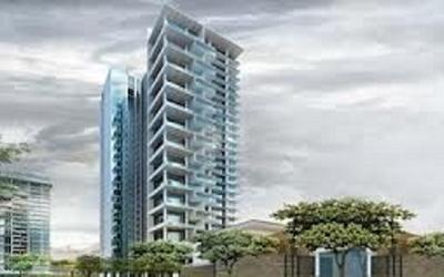 ireo-premium-service-apartment-in-sector-59-elevation-photo-1mgh