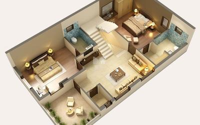 elite-villas-in-kollur-1vso