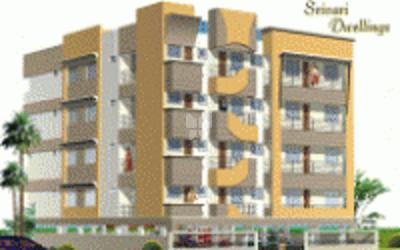 smr-srivari-dwelling-in-btm-2nd-stage-elevation-photo-1osb