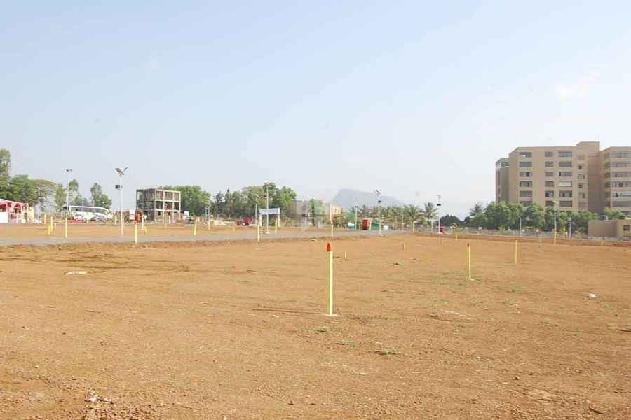 Adhiraj Estate - Phase 3 - Project Images