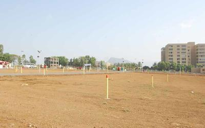 adhiraj-estate-phase-3-in-talegaon-dabhade-elevation-photo-1ujx