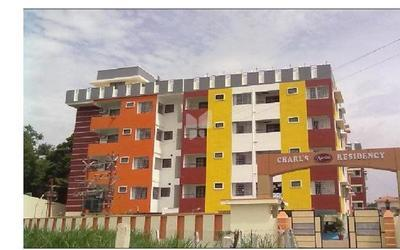 m-and-c-martins-charls-residency-in-ganapathy-elevation-photo-efk