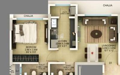 srishti-elegance-in-bhandup-west-floor-plan-2d-1mki