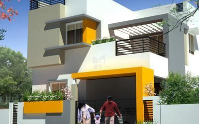 pillars-sheshadri-nagar-in-perungalathur-elevation-photo-1wh1
