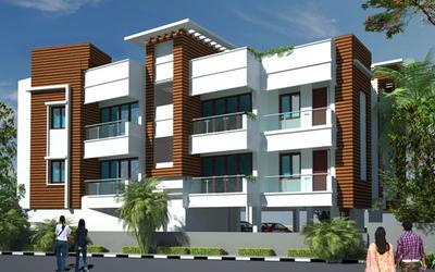 swathis-park-view-apartment-in-teynampet-8el