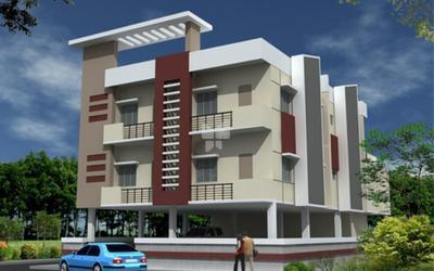 shriram-prarthana-in-manapakkam-elevation-photo-mte