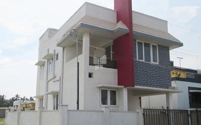 mc-oasis-villas-in-sundarapuram-elevation-photo-1w0z