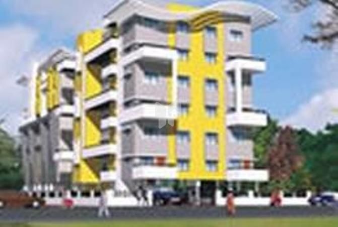 D R Gavhane KBG Classic - Project Images