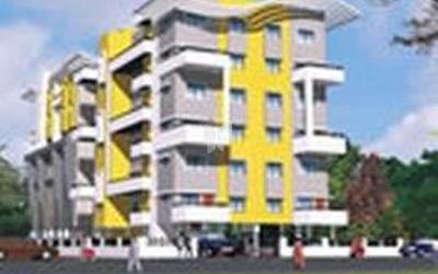 d-r-gavhane-kbg-classic-in-pimpri-chinchwad-elevation-photo-14yl