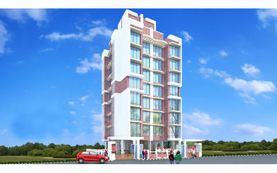 orion-in-chembur-colony-elevation-photo-1wqb