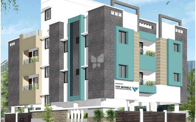 vsv-homez-mcv-anantham-in-ayanavaram-elevation-photo-1ndx