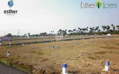 esther-eden-in-kothanur-elevation-photo-1j2y