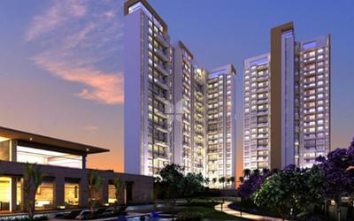 tanna-happynest-in-kandivali-west-elevation-photo-11zb