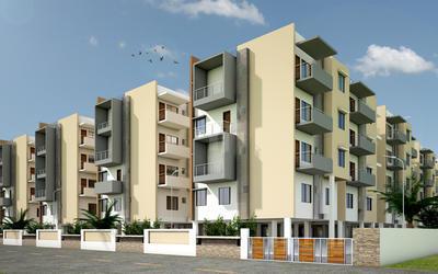 shrishti-enclave-in-1022-1595564128253