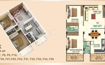 shrishti-enclave-in-sampigehalli-1ugp