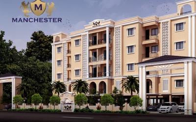 creations-manchester-in-ambattur-elevation-photo-1tvp