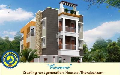viswams-thoraipakkam-in-thoraipakkam-elevation-photo-qva