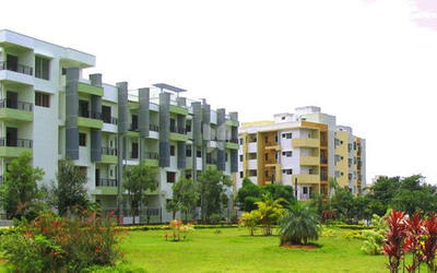 chs-ideal-homes-township-in-raja-rajeshwari-nagar-elevation-photo-1bjj