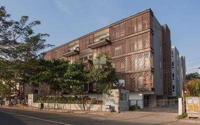 ksvs-the-point-in-guindy-elevation-photo-1lbd