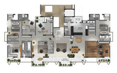ksvs-the-point-in-guindy-floor-plan-2d-1l1h