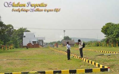 shubam-om-shakthi-avenue-extension-i-in-guduvanchery-elevation-photo-vqr