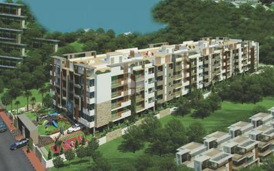 ruchira-white-palms-in-whitefield-road-elevation-photo-t6s