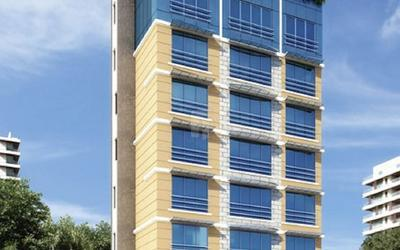 sapphire-pearl-in-khar-west-elevation-photo-1lko