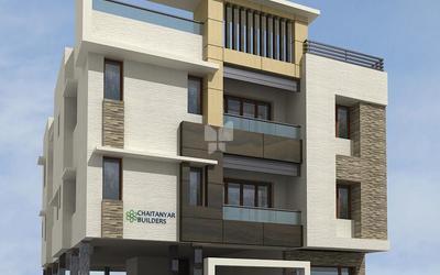 chaitanyar-rajaji-avenue-elevation-photo-1dck