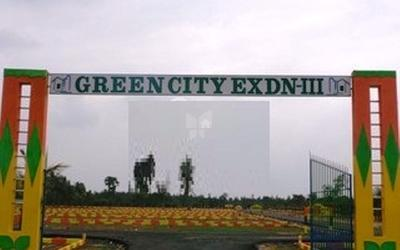 jhl-green-city-iii-in-padappai-elevation-photo-iyz