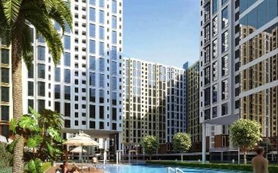 hubtown-risingcity-in-chembur-colony-elevation-photo-yqh