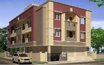 malar-angelica-apartments-in-nanganallur-elevation-photo-p1f.