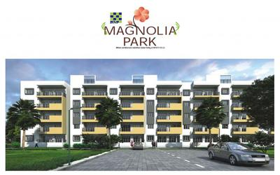 bm-magnolia-in-whitefield-5vb