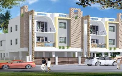 malainur-velachery-in-velachery-elevation-photo-llj.