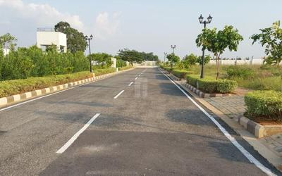 slv-lotus-boulevard-in-devanahalli-elevation-photo-1lu7