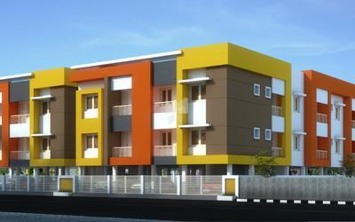 ruby-royal-in-tambaram-east-elevation-photo-pm9