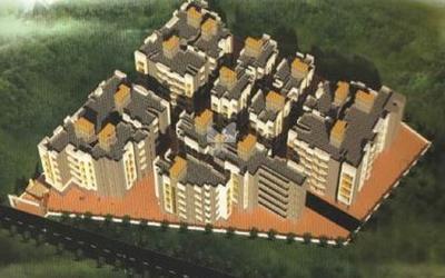 parwati-residency-in-kalyan-elevation-photo-1egz