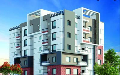 sanvi-cosmos-in-gachibowli-elevation-photo-1rve