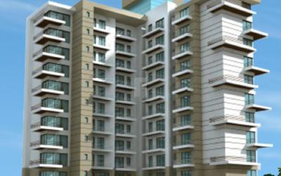 supriya-apartments-in-dwarka-sector-10-elevation-photo-1nps