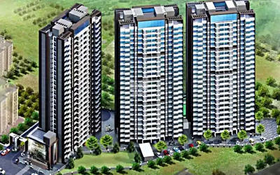 umiya-oasis-in-mira-bhayandar-elevation-photo-1yqp
