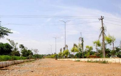 psr-icon-valley-in-jigani-main-road-elevation-photo-fih.