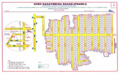 guru-ragavendra-nagar-phase-i-and-phase-ii-in-arakkonam-az2