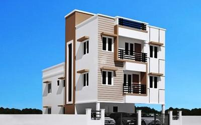 annai-victory-residency-in-medavakkam-elevation-photo-qff