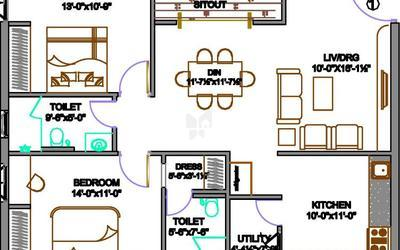 curious-homes-elite-in-jubilee-hills-floor-plan-2d-1ft3